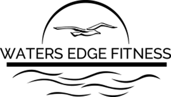 Waters Edge Fitness